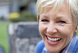 The Denture Clinic Blog Surrey - Image 1