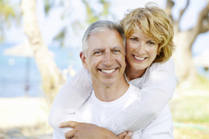 Benefits of Custom Made Dentures Croydon - Image for Custom Made Dentures