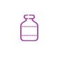 Sedation Icon