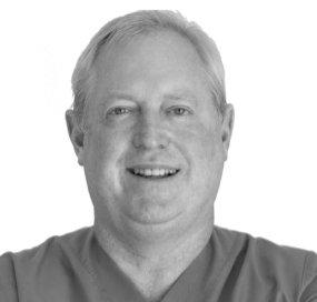 Dr. Eugene Marais