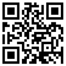 The Denture And Implant Clinic Carshalton Beeches Surrey - QR Code