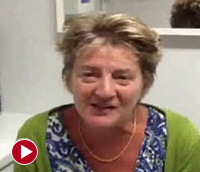 Dentures News and Information Carshalton Beeches - Video Testimonial 3