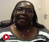 Dentures News and Information Carshalton Beeches - Video Testimonial 2