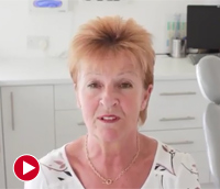 Dentures News and Information Carshalton Beeches - Video Testimonial 4