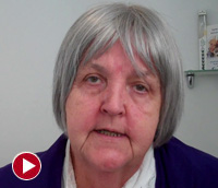 Dentures News and Information Carshalton Beeches - Video Testimonial 8