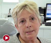 Dentures News and Information Carshalton Beeches - Video Testimonial 6