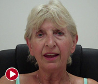 Dentures News and Information Carshalton Beeches - Video Testimonial 5