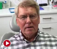 Dentures News and Information Carshalton Beeches - Video Testimonial 9