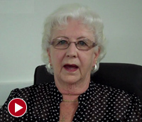 Dentures News and Information Carshalton Beeches - Dentures Patient Testimonials video 2