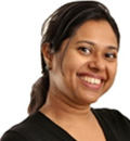 Denture Experts Surrey - Dr.Wasima Shafique